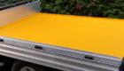 Speedliner Australia - Spray on Ute flat bed liner