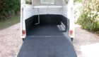 Speedliner-Australia-Agricultural-Horse-Float-Non-Slip-Coatings-Black