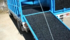 Speedliner-Australia-Agricultural-Vehicle-Non-Slip-Coatings-Black-8
