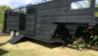 Speedliner-Australia-Agricultural-Vehicle-Non-Slip-Coatings-Black-9