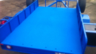 Speedliner-Australia-Bike-Trailer-Coating-Medium-Blue