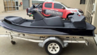Speedliner-Australia-Boat-Deck-Non-Slip-Liners-Black