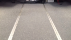 Speedliner Australia - Non Slip Marine and Boat Liner Charcoal