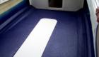 Speedliner Australia - Non Slip Marine and Boat Liner Indigo Blue