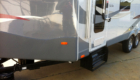 Speedliner Australia - Spray On Non Slip Van Liner