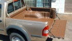 Speedliner-Australia-Holden-Colorado-Ute-Liner-Camo-Brown