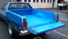 Speedliner-Australia-Holden-Commodore-Ute-Liner-Medium-Blue