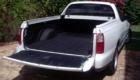 Speedliner-Australia-Holden-Commodore-Ute-Liner-Petrol-Black