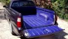 Speedliner-Australia-Holden-Commodore-Ute-Liner-Petrol-Blue