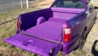 Speedliner-Australia-Holden-Commodore-Ute-Liner-Purple
