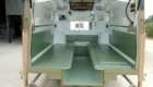 Speedliner-Australia-Mining-and-Industrial-Army-Ambulance-Module-Camo-Green