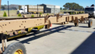 Speedliner-Australia-Mining-and-Industrial-Army-Trailer-Camo-Brown