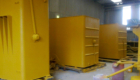 Speedliner-Australia-Mining-and-Industrial-Machinary-Yellow
