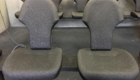 Speedliner-Australia-Mining-and-Industrial-Mining-Seats-Black