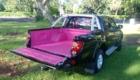 Speedliner-Australia-Mitsibishi-Triton-Ute-Liner-Pink