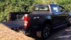 Speedliner-Australia-Nissan-Navara-ute-Liner-Black