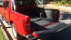 Speedliner-Australia-Nissan-Navara-ute-Liner-Black-3