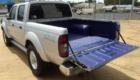 Speedliner-Australia-Nissan-Navara-ute-Liner-Petrol-Blue