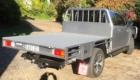 Speedliner-Australia-Toyota-Hilux-Tray-Back-Ute-Liner-Silver
