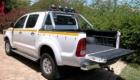 Speedliner-Australia-Toyota-Hilux-Ute-Liner-Black-2