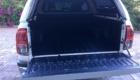 Speedliner-Australia-Toyota-Hilux-Ute-Liner-Black-4
