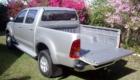 Speedliner-Australia-Toyota-Hilux-Ute-Liner-Dove-Grey-2