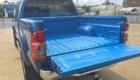 Speedliner-Australia-Toyota-Hilux-Ute-Liner-Medium-Blue-2
