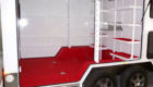 Speedliner-Australia-Trailer-Coating-Red
