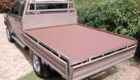 Speedliner-Australia-Tray-Back-Ute-Liner-Camo-Brown
