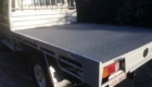 Speedliner-Australia-Tray-Back-Ute-Liner-Medium-Grey