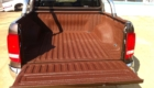 Speedliner-Australia-VW-Amerok-ute-Liner-Brown