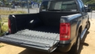 Speedliner-Australia-VW-Amerok-ute-Liner-Charcoal-2