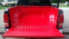 Speedliner-Australia-VW-Amerok-ute-Liner-Red